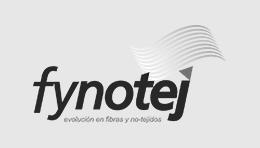 licensee logo Fynotej