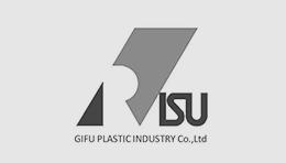 licensee logo Gifu