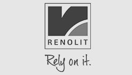 licensee logo Renolit