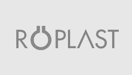 licensee logo Röplast