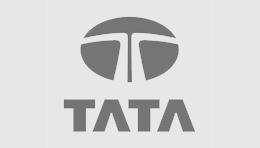 licensee logo Tata Steel Europe