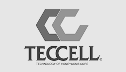 licensee logo Teccell