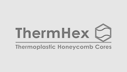 licensee logo Thermhex