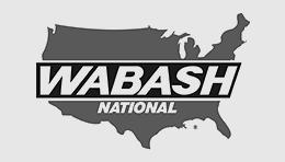licensee logo Wabash